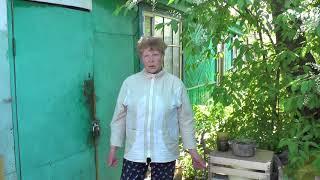 В Альметьевске работники Трансгаза незаконно отключают газ людям.