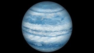 Kepler-1647b - the largest circumbinary planet ever found