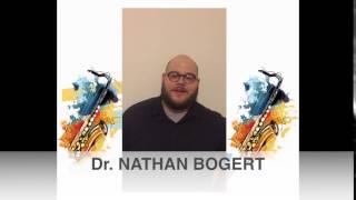 Dr. Nathan Bogert