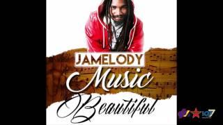 jamelody---beautiful-reminisce-riddim