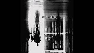 Ultrasonic - Kara
