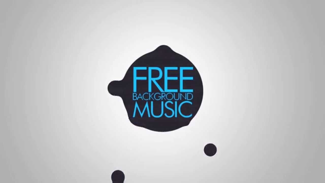 Gratis nedladdning av musik singlar
