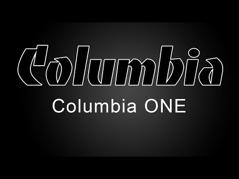 The Columbia One Handle System
