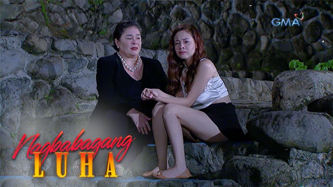 Download Nagbabagang Luha: Nasirang pangarap ni Cielo | Episode 70