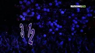 """NEWS TIME. 15-летие группы """"Город 312"""""""