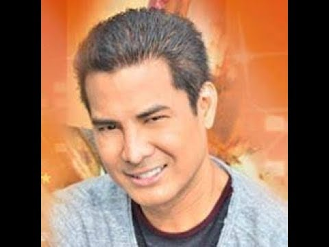 OFW Prince of Christmas Song Successful ang Philippine Tours mula sa Amerika