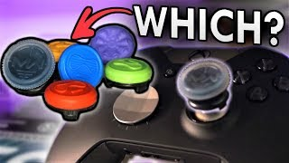 Which KontrolFreeks Are the Best For You?