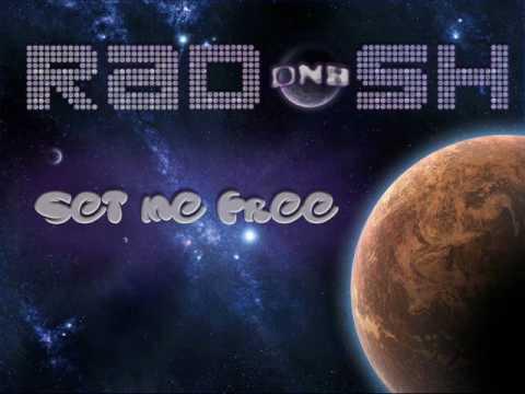 Radosh - Set me free