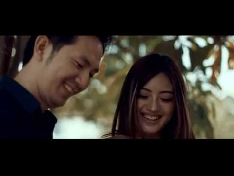 MANTAN TERINDAH (OFFICIAL Video Music RUDY Feat KINI BAND) FULL HD YUJIN