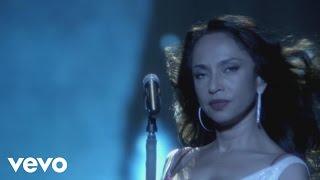 Скачать Sade The Moon And The Sky Live 2011