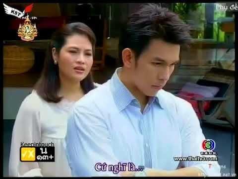 Mối Mối tình hoàng tộc tập 30(End)-Phim Thái Lan hay nhất 20