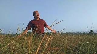 Download lagu  Darso Papatong Koneng 2019 videoklip darso papatongkoneng MP3