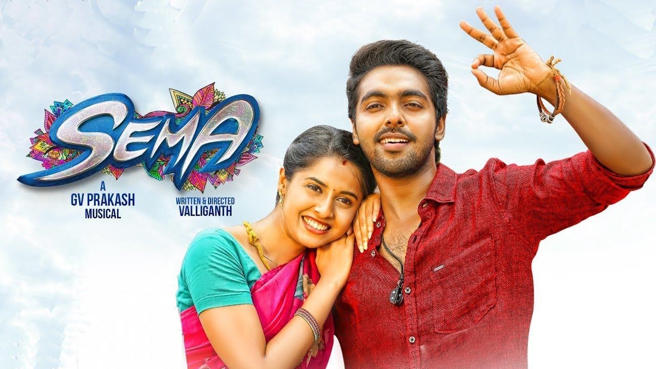 tamil 720p hd movies torrent magnet