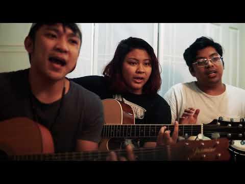 Badfish - Sublime (acoustic Guitar Cover)