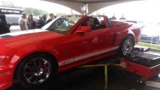 Gambar cover The Best Automotive Wins and Fails Compilation!