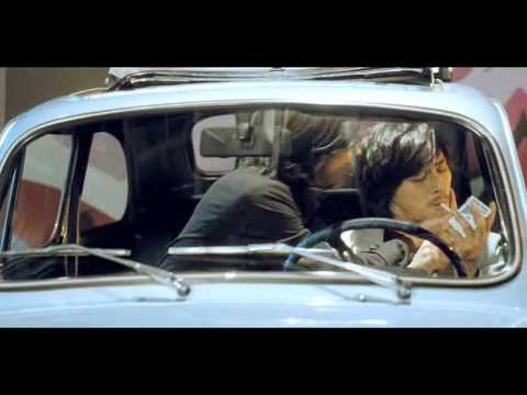 Korean Movie Antique 2008Trailer