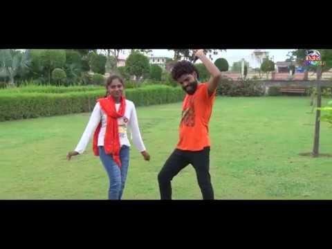 पतली सी गोरी को || Gurjar Rasiya || Dinesh Gurjar & Sunil Gurjar FULL HD 2018