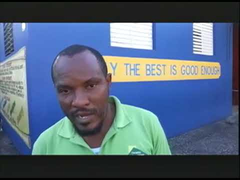 Teachers Island Wide Protest Continues TVJ Prime Time News - March 12 2018
