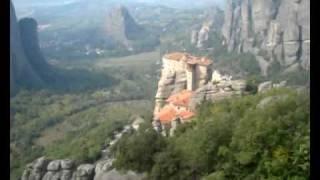 Балт Тур - Античная Греция с отдыхом на Ионическом море(, 2011-02-13T21:23:50.000Z)