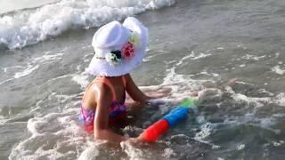 مقلب الغرق | غرقت | مقلب سويت نفسي غرقان | drowning prank