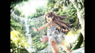 ♥ Nightcore - Waterfalls ♥