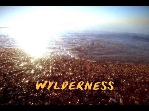 72 & Sunny by Wylderness