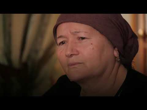 عائلات تنظيم الدولة في روسيا: لماذا يعاقب الأطفال؟  - نشر قبل 5 ساعة