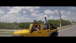 Путешествие в Маями, Отдых в Нью Йорке и остров - Key West. Жилин Роман