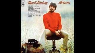 Mark Lindsay - Sunday Morning Coming Down