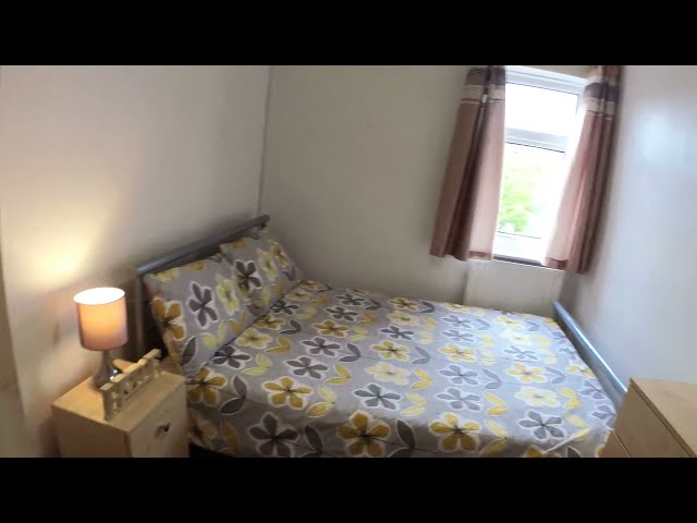 Superb Furnished Double Room-1st Month Half Price! Main Photo