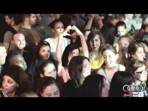 WeLuvParty - NRJ Extravadance