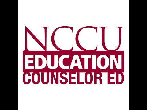 New Online Career Counseling Program