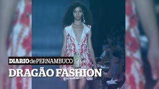 Baixar Melk Z-Da, Água de Coco e Lindebergue Fernandes   Dragão Fashion 19
