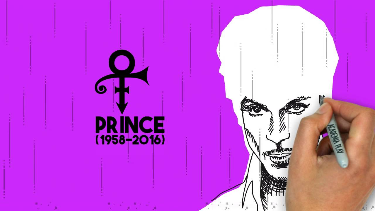 Homenaje a Prince (1958-2016)