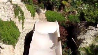 Siam Park .Tenerife(Один день в лучшем аквапарке Европы! Кто был там-счастливчик,ну а кто не был- не забудьте посетить!, 2016-01-14T08:16:51.000Z)