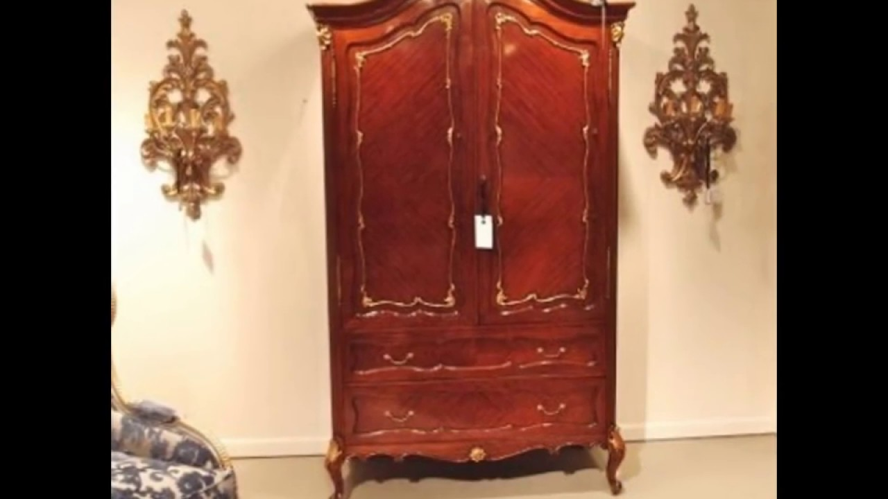 Louis Bedroom Furniture The Queen Of Versailles Fine Handcrafted Rococo Period Bedroom