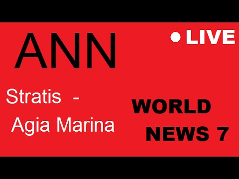 ArmA 3_ANN - World News 7 [TTT][Deutsch/German][HD]