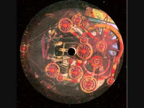 Banditos -Chocolate Sky- (DPC 04)