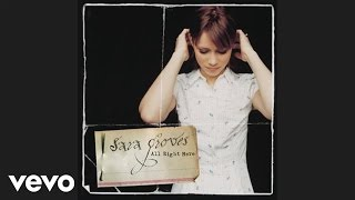 Sara Groves - Maybe Theres a Loving God (Official Pseudo Video) YouTube Videos