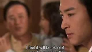 korean drama 30k miles ep 1 2 part 2 12 eng sub