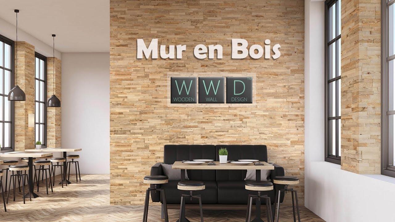 Best Idee Decoration Mur Cuisine