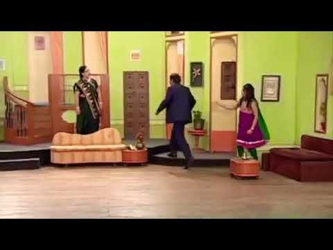 Gujarati Natak Comedy || Part 2 || Full Video Episode