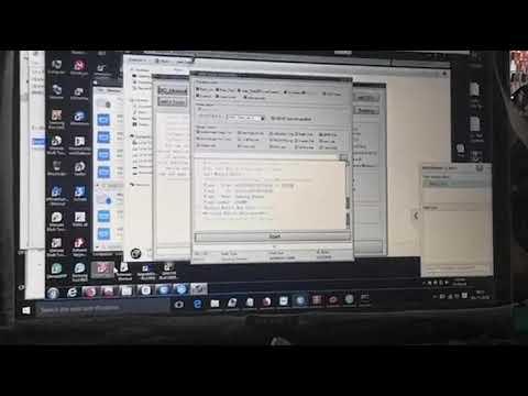 Oppo RealMe 1 Password,Pinlock ,Pattern Lock And FRP Unlock Just 1