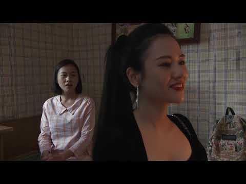 Những hình ảnh đặc sắc phim Cô gái nhà người ta tập 23