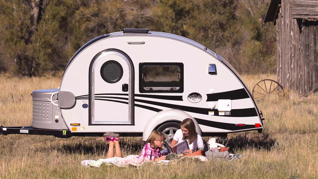 Haydocy Airstream & RV - New & Pre-Owned RVs, Financing