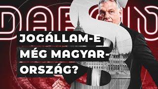Ha Orbán elveszíti ezt a vitát, rengeteg pénzt bukik a kormány