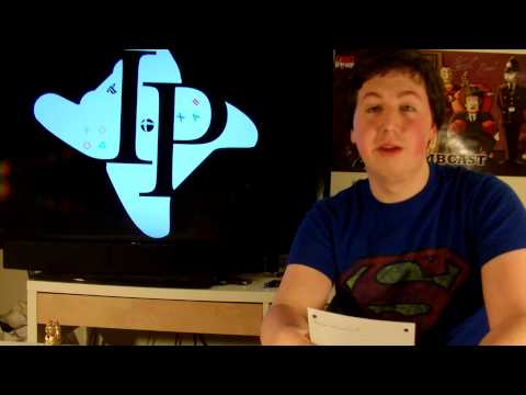 The History of the Podcast: Alex Talks Bonus Episode!
