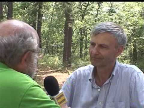 """Renewable Energy: """"Is More Than Ready"""" VVH-TV News (Part Two)"""