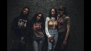 Video Cha'Keeta B   Ear to the Streets Podcast E15 download MP3, 3GP, MP4, WEBM, AVI, FLV Agustus 2018