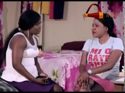 Download Alakada 2 - Now Showing!.